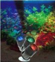AQUA COLOR UL Aquarium Light